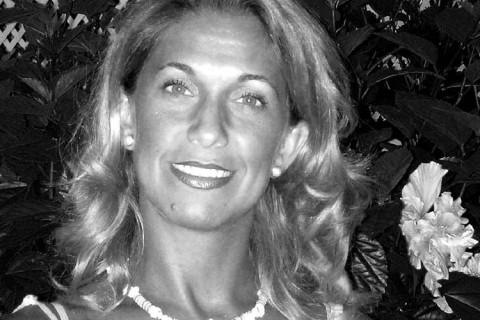 María Europa Guzman Danza web 480x320 - Noticias de la Sectorial de Danza