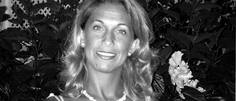 María Europa Guzman Danza web - Mª Europa Guzmán al frente de la Sectorial de Danza de ACADE