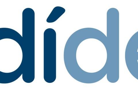dide logo 3000 480x320 - Díde, innovación en detección de necesidades educativas al servicio de los asociados de ACADE