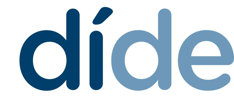 dide logo 3000 - Díde, innovación en detección de necesidades educativas al servicio de los asociados de ACADE