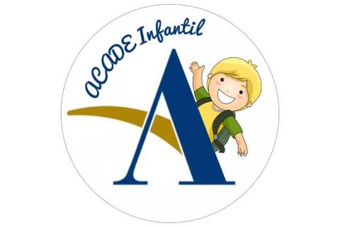 logo acade infantilo web 480x320 - Noticias de la Sectorial de Escuelas Infantiles