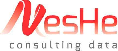 logo mesher 480x207 - El CEO de Mesher, empresa asesora de ACADE en protección de datos, participa en la CRUE