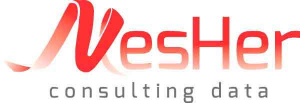 logo mesher - El CEO de Mesher, empresa asesora de ACADE en protección de datos, participa en la CRUE