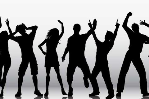 silueta danza 480x320 - Participa el 27 de abril en el Flashmob por el Día Internacional de la Danza