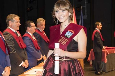 Orla Arenas2018 19 92 480x320 - Graduación de Bachillerato en Arenas Atlántico
