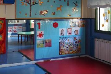 Brains Nursery Schools Madrid presentará a sus alumnos de 4 y 5 años a los exámenes de Trinity College