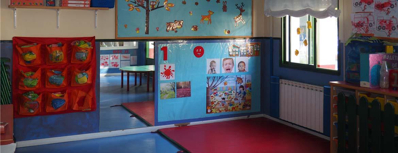 brains - Brains Nursery Schools Madrid presentará a sus alumnos de 4 y 5 años a los exámenes de Trinity College