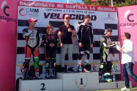 mototeam-podio