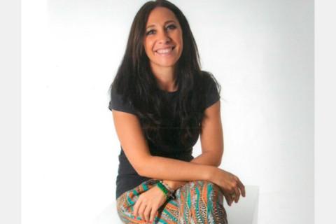 Esmeralda Velasco Profesora del Colegio Europeo de Madrid 480x320 - Noticias de los centros asociados de ACADE