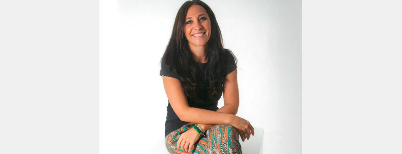 Esmeralda-Velasco,-Profesora-del-Colegio-Europeo-de-Madrid