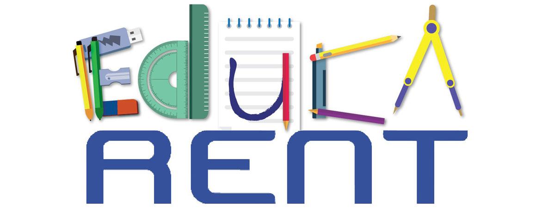 Logo Educa Rent web - EducaRent,una solución integral de renting educativo