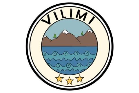 VILIMI 2018 web 480x320 - Viajes escolares a Francia con Vilimi Idiomas