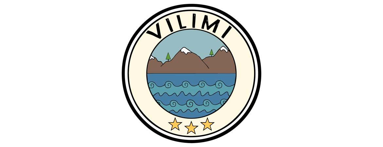 VILIMI 2018 web - SECOE, el valor de la experiencia en la restauración