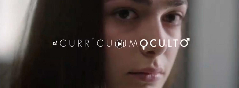 curriculum oculto web 1500x555 - El curriculum oculto a examen