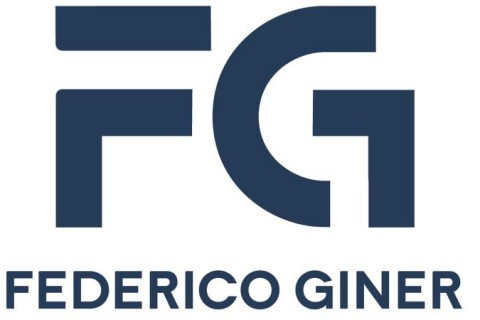 logo Federico Giner web 480x320 - Federico Giner, mobiliario escolar de alta gama para tu centro