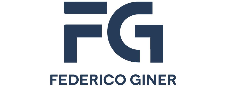 logo Federico Giner web - Federico Giner, mobiliario escolar de alta gama para tu centro