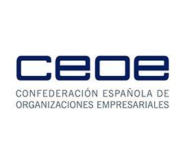 logotipo ceoe 270x240 - Membresía de ACADE