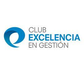 logotipo club excelencia gestion 270x240 - Membresía de ACADE
