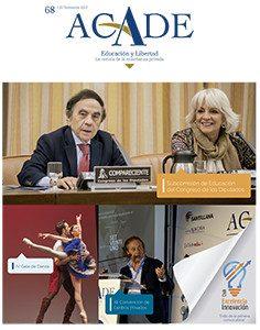 IPAG Revista ACADE 68 236x300 - Revista ACADE