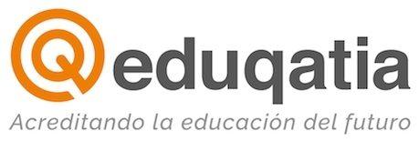 logo EDUQATIA 459x155 - Club de Excelencia e Innovación