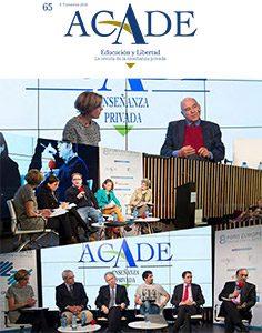 revista acade 65 236x300 236x300 - Revista ACADE