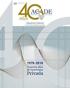 small Revista ACADE 69 236x300 - Revista ACADE