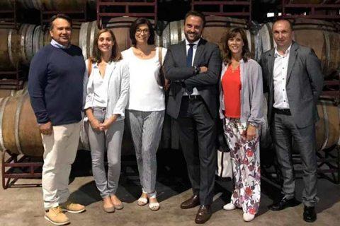 ACADE Valencia web 480x320 - Celebrada la Junta Directiva de ACADE-Comunidad Valenciana