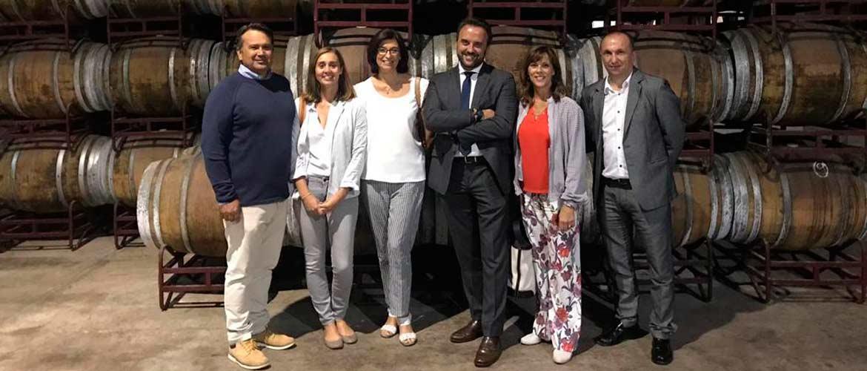ACADE Valencia web - Celebrada la Junta Directiva de ACADE-Comunidad Valenciana