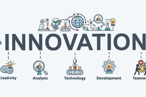 innovacion 480x320 - Convocada la 9ª Jornada del Club de Excelencia e Innovación de ACADE