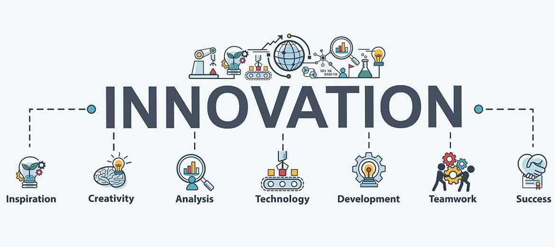 innovacion - Convocada la 9ª Jornada del Club de Excelencia e Innovación de ACADE