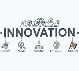 innovation home club excelencia 270x240 - Home