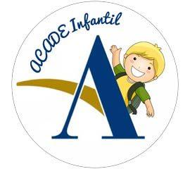 logo acade infantil home 270x240 - Home