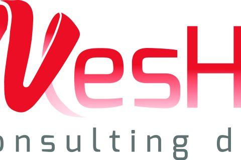 logo mesher 480x320 - Mesher, empresa colaboradora de ACADE en Protección de Datos, certificada por Bureau Veritas Certification