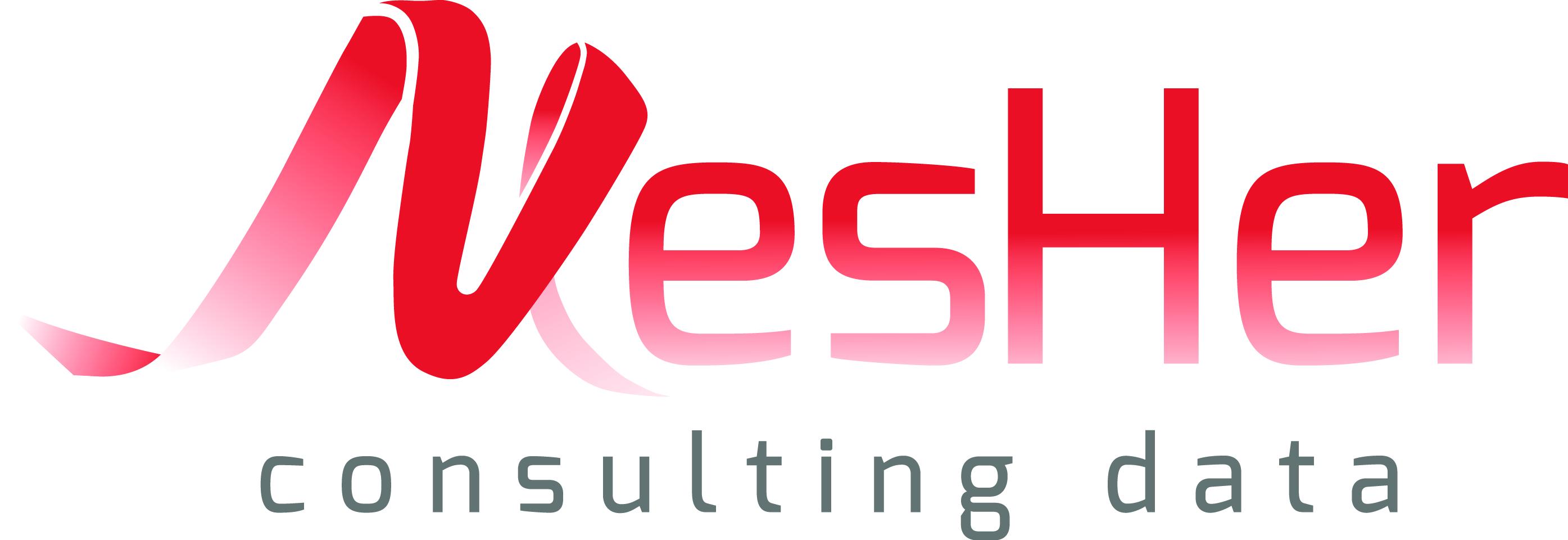 logo mesher - Última semana para contratar la promoción del Seguro Familiar de Salud con ASISA a través de Alkora