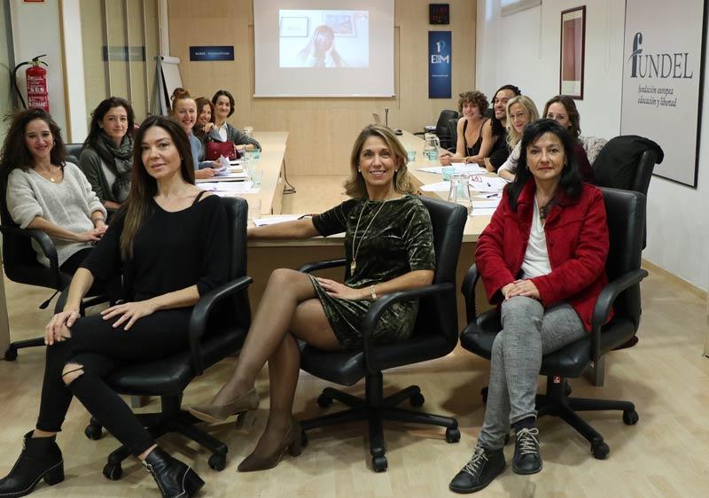 Tribunal clasio moderno y Junta directiva web - 1.237 pruebas se realizarán en los próximos Exámenes de Danza en Madrid