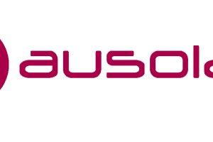 ACADE en los actos del 50 aniversario de Ausolan para conocer su visión sobre los comedores educativos