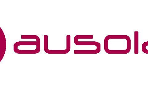 ausolan logo 480x320 - ACADE en los actos del 50 aniversario de Ausolan para conocer su visión sobre los comedores educativos