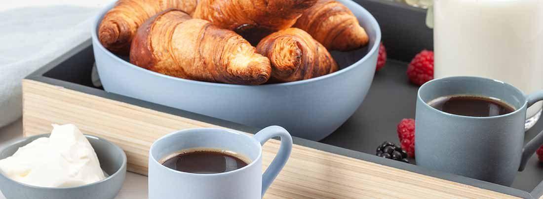 coffe break 1100x404 - Encuentro Formativo para Profesores