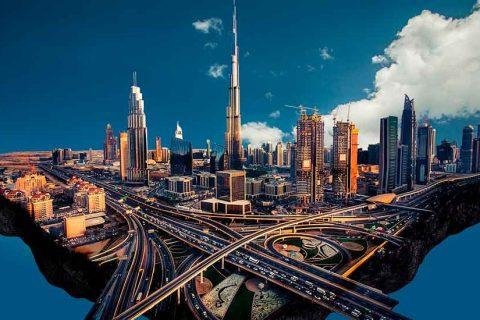 foto dubai 480x320 - Dubái, encuentro pedagógico del Club de Excelencia e Innovación