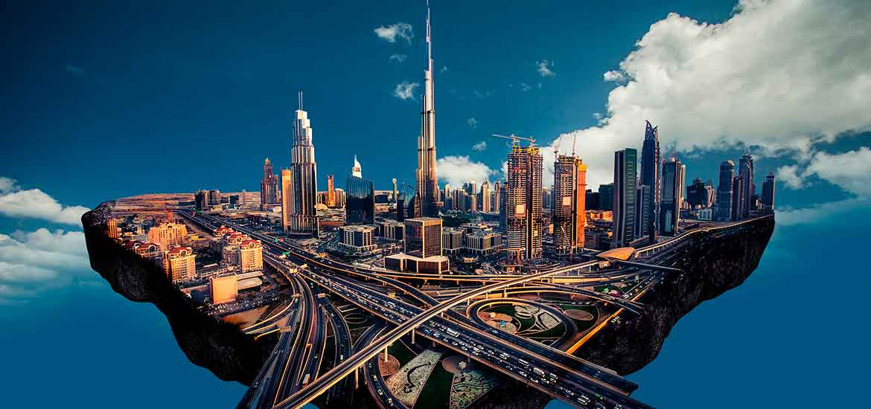foto dubai - Dubái, encuentro pedagógico del Club de Excelencia e Innovación