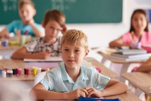 TEST de ESTRÉS, la nueva herramienta de ALKORA Correduría de Seguros al servicio de los colegios de ACADE