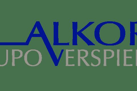 LOGO ALKORA 480x320 - TEST de ESTRÉS, la nueva herramienta de ALKORA Correduría de Seguros al servicio de los colegios de ACADE