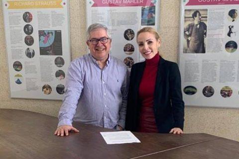 0e42276e cd0b 45b4 ad0b ff76689a673b 480x320 - Internacional Costa Adeje firma un convenio con el Conservatorio Superior de Música de Canarias