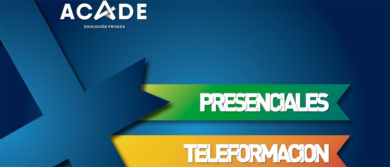 Catalogo portada web2020 2 - Comunicado de la Junta Directiva de la Sectorial de Danza de ACADE
