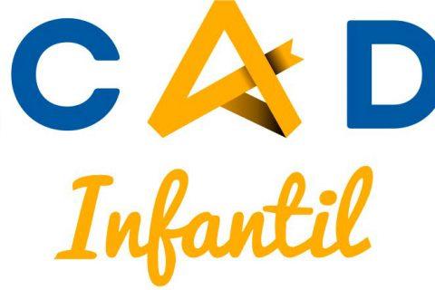 Logo ACADE infantil sin web 480x320 - La presidenta de la Sectorial de Infantil en Galicia se reúne con la directora general de Familia e Infancia