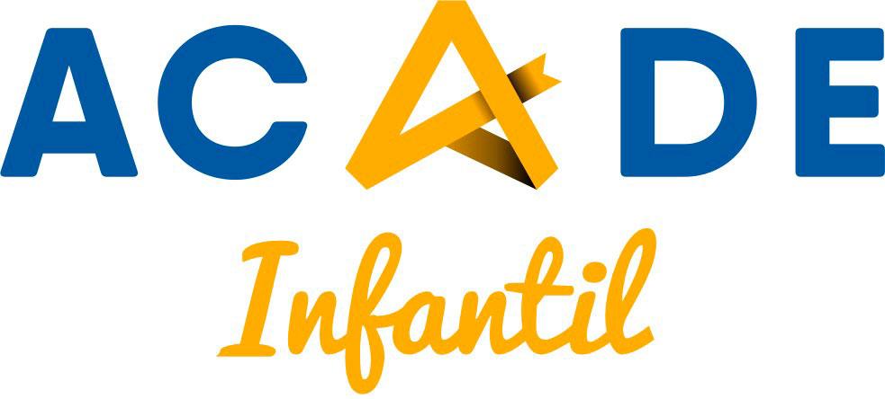 Logo ACADE infantil sin web - Reunión del presidente de Educación Infantil de ACADE con el Ayuntamiento de Madrid