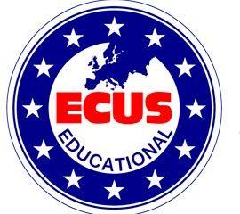 Logo Ecus Idiomas 1 270x240 - Home