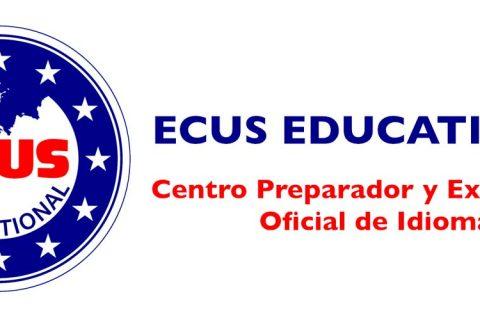 Logo Ecus Idiomas 480x320 - Noticias de los centros asociados de ACADE