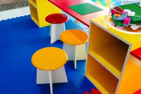 escuela infantil web 480x320 - ACADE advierte del riesgo de desaparición del sector privado de educación infantil