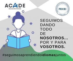 2 300x251 - Súmate a la campaña de FECEI: #SeguimosAprendiendoIdiomasJuntos